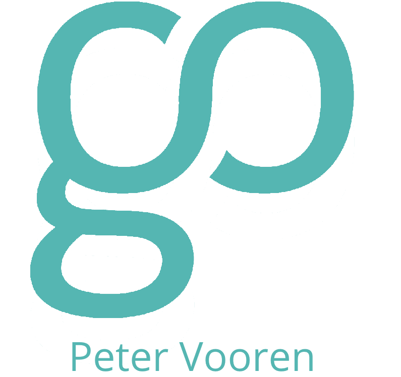 cropped-petervooren.nl-2.png